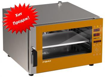 Печь конвекционная PRIMAX PDE-404-LR