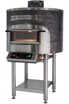 Пицца печь FRV 100E-VENTO ST