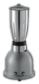 Блендер FIMAR FRI 150