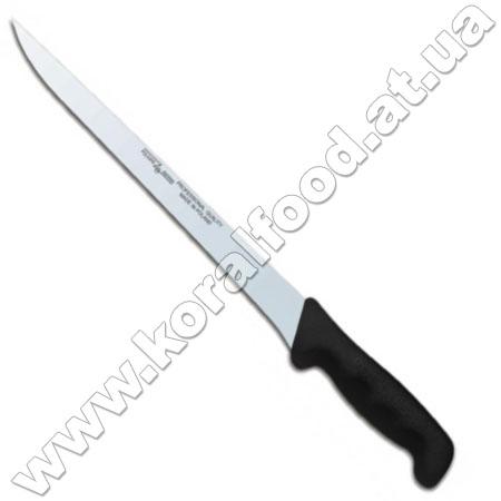 Нож для рыбы Polkars №49