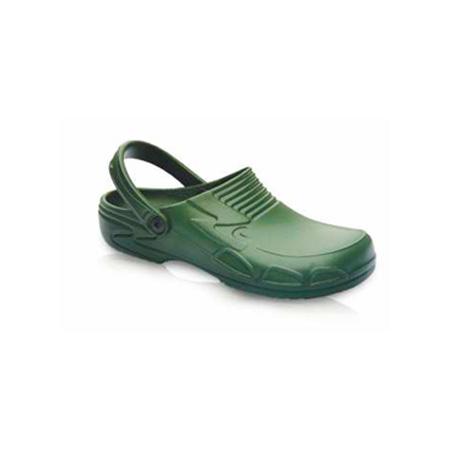 Обувь для пищевой промышленности