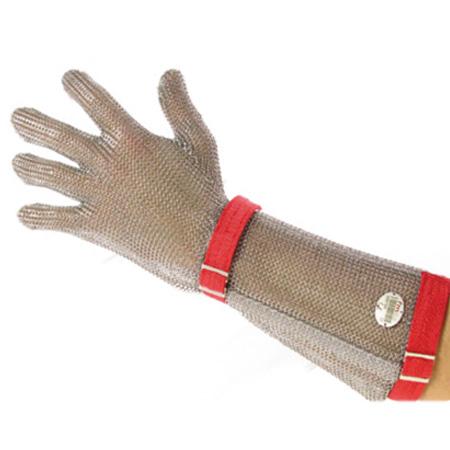 Кольчужные перчатки FM PLUS, Friedrich Munch, Германия