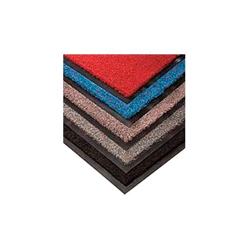 Нейлоновые влагопоглощающие коврики