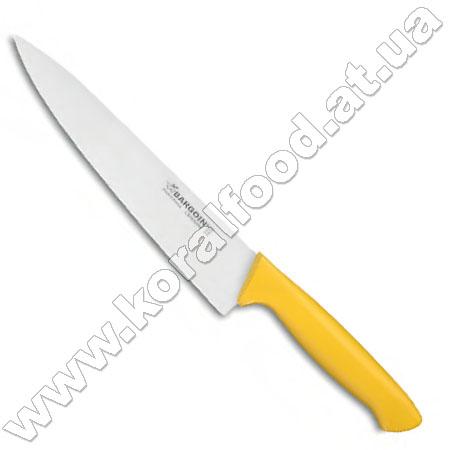 Нож шеф-повара Fischer-Bargoin