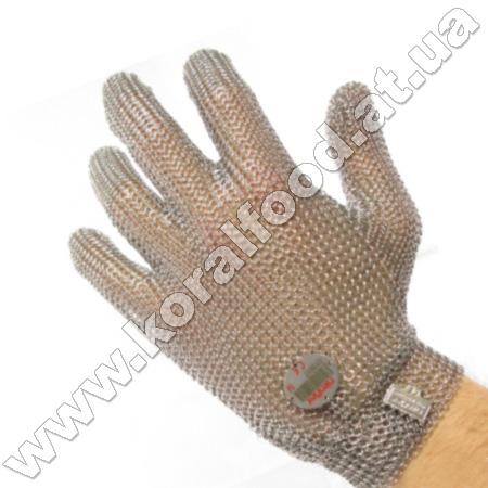 Кольчужные перчатки NIROFLEX 2000, Friedrich Munch, Германия