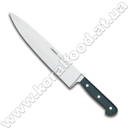 Универсальный нож, Fischer-Bargoin, Франция