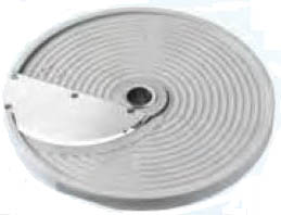 Диск-слайсер для нарезки FIMAR S-1