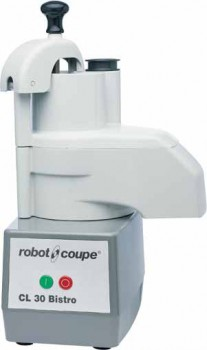 Овощерезка ROBOT_COUPE CL 30 Bistro