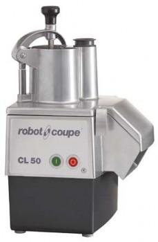 Овощерезка ROBOT_COUPE CL 50