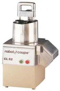 Овощерезка ROBOT_COUPE CL 52