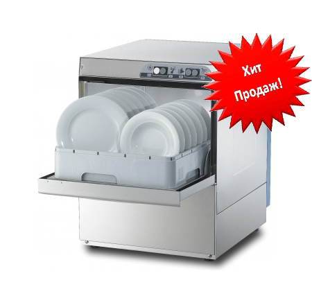 Посудомойка COMPACK G 4533