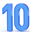 10 причин покупать у нас