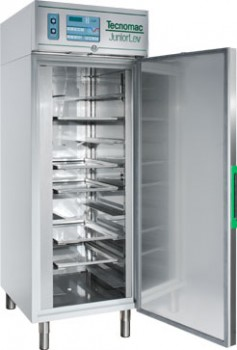 Ферментационный шкаф для табака своими руками